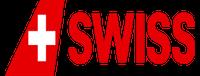 SWISS Gutscheine