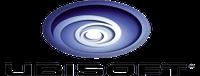 Ubisoft Rabattcode