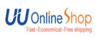 UU Online Shop Rabattcode