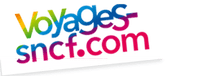 VoYaGeS-sncf.com Rabattcode
