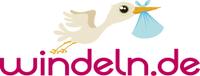 Windeln.de Gutscheincodes
