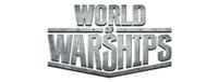 World of Warships Gutscheine