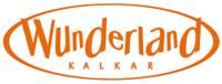Wunderland KALKAR Gutscheine