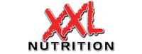 XXL NUTRITION Aktionscodes