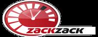 zackzack Rabattcode