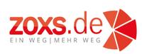 zoxs.de Rabattcode