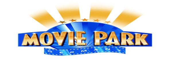 (Gültige!) MOVIE PARK Gutschein | 60% | April 2021