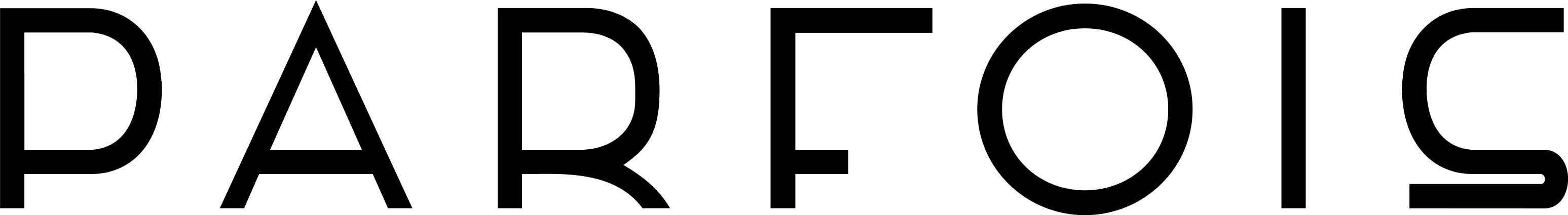 Logo_parfois_tienda