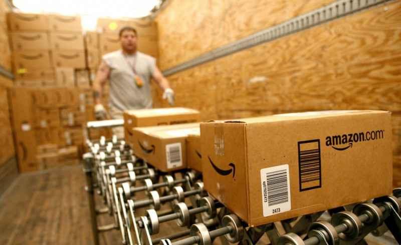 productos Amazon con grandes descuentos