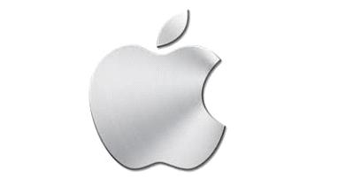 Apple ofrece cupones descuento Apple para ahorrar dinero