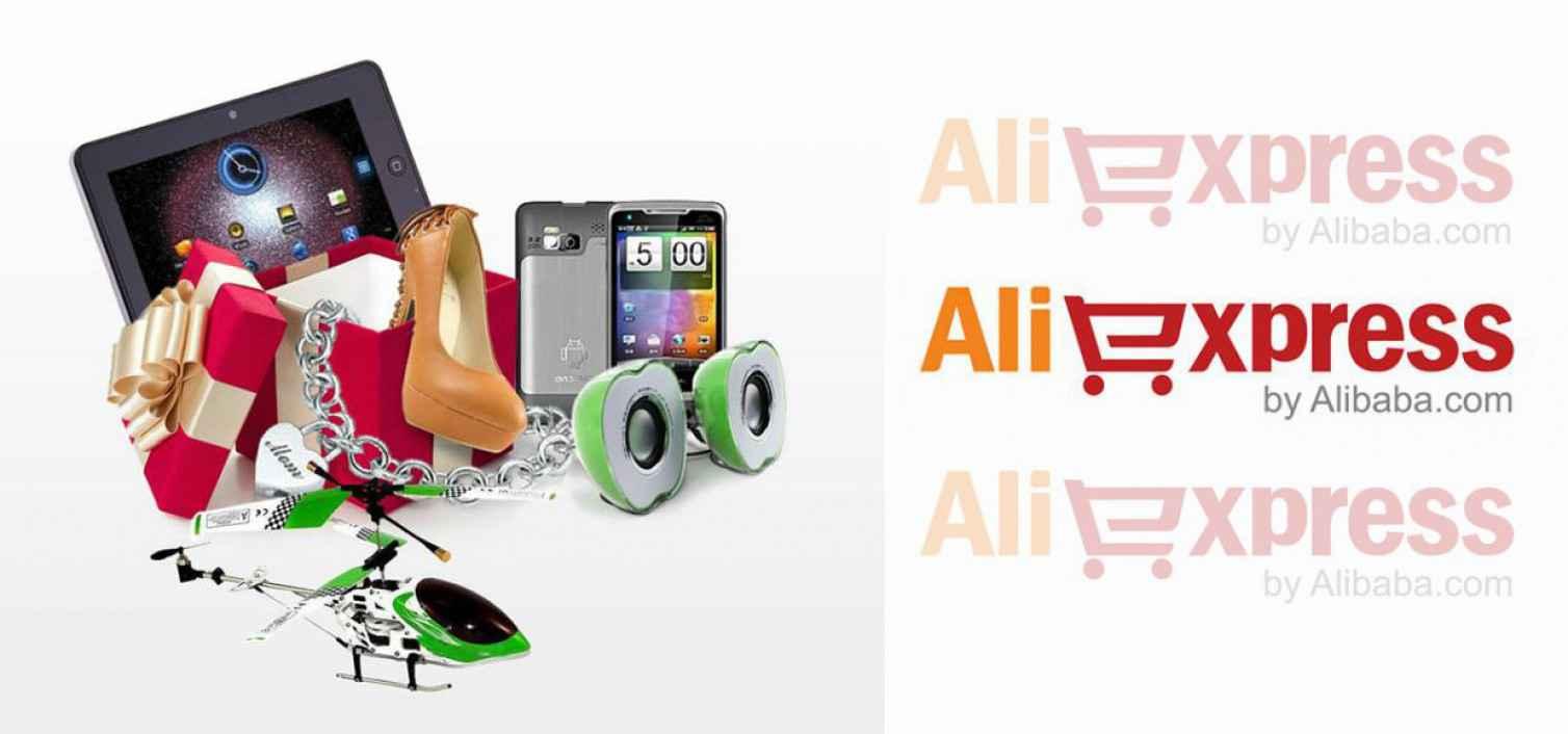 Aprovecha las rebajas en Aliexpress y compra productos a buen precio