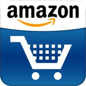 Compra y ahorra utilizando codigos descuento Amazon