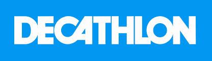 La mas grande tienda de deporte ofrece muchos cupones descuento Decathlon