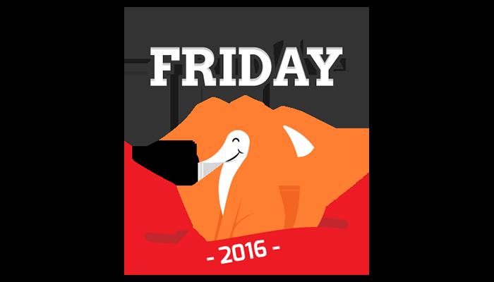 pico black friday 2016 picodi