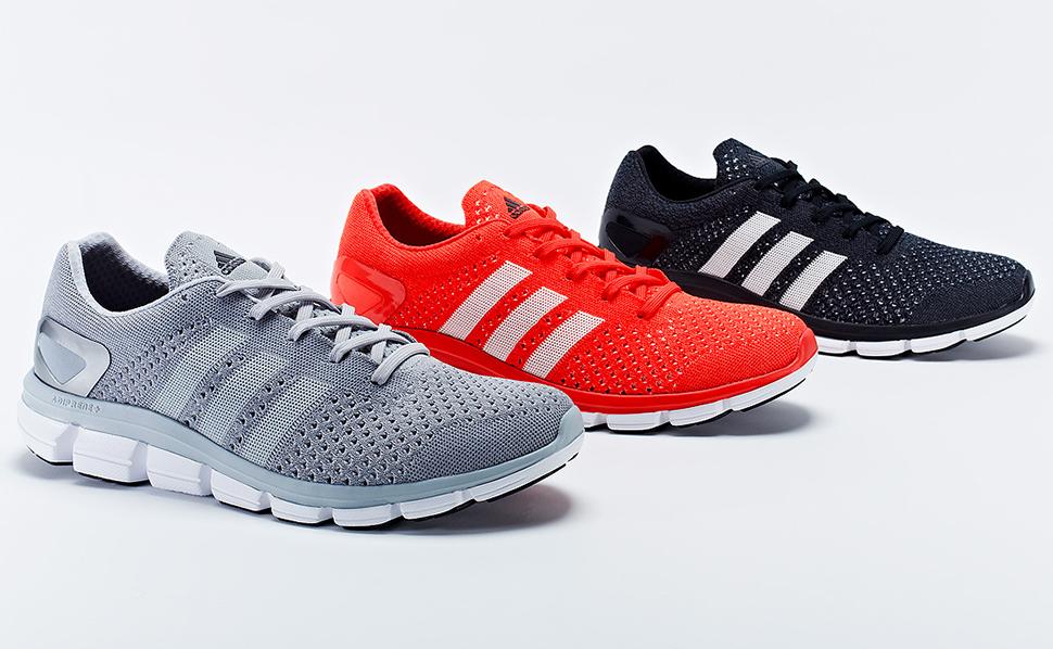 Compra calzado deportivo con codigos descuento Adidas y ahorra!
