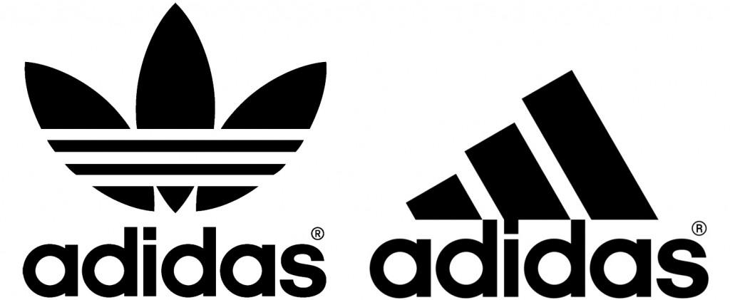 Adidas- la mas conocida marca del mundo