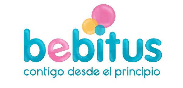 Bebitus es la tienda para tu bebe con muchas ofertas y codigos descuento Bebitus