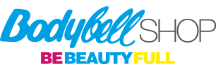 bodybell logo