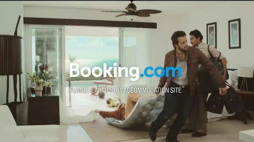Ahorra en tus noches de hotel con los codigos descuento booking.com