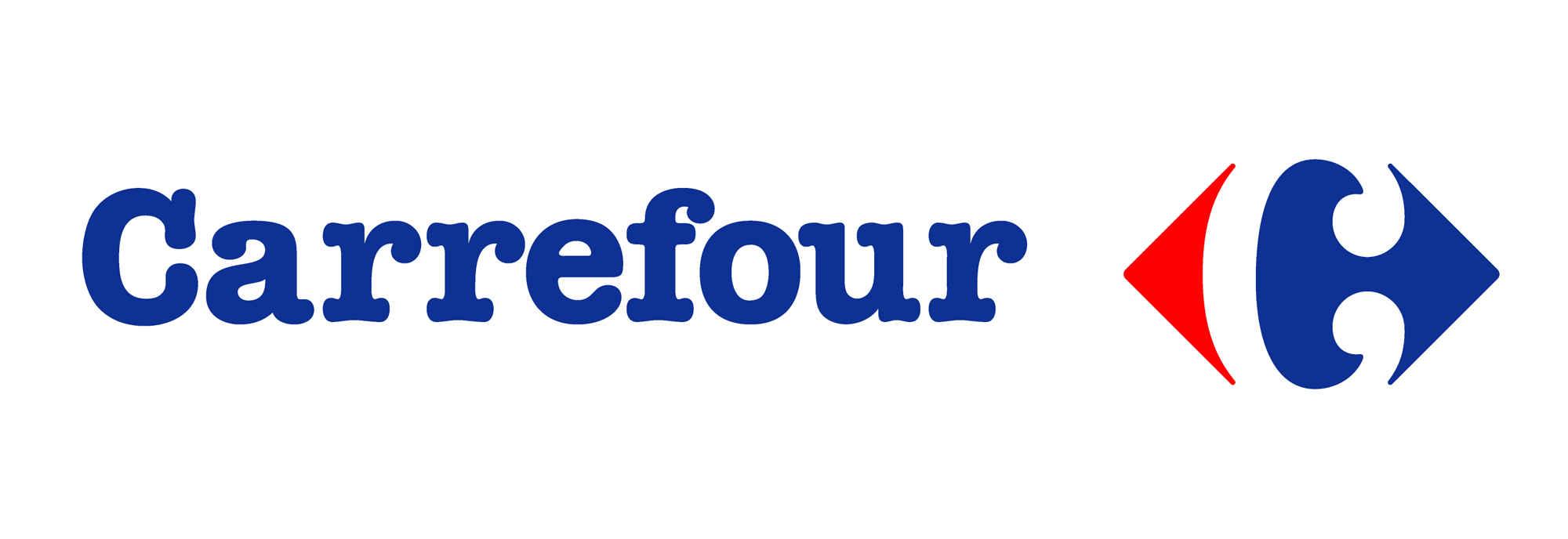 ahorro con los códigos descuento Carrefour