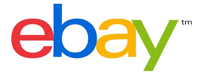 Ebay ofrece un servicio de compras muy baratas.