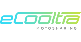 logo eCooltra