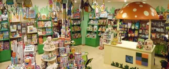 juguetes educativos al mejor precio con los codigos descuento eurekakids