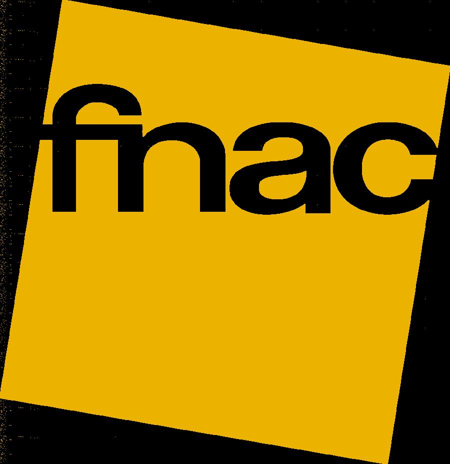 logo de fnac