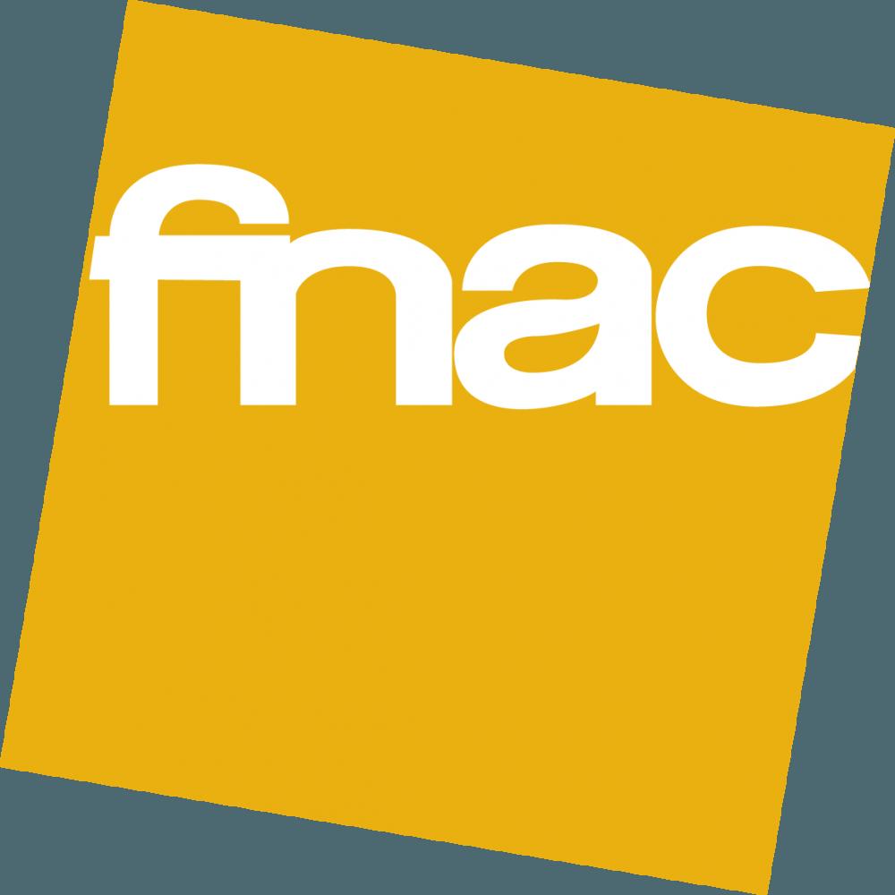 códigos promocionales Fnac