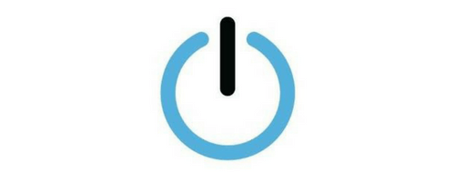 logo de infocomputer