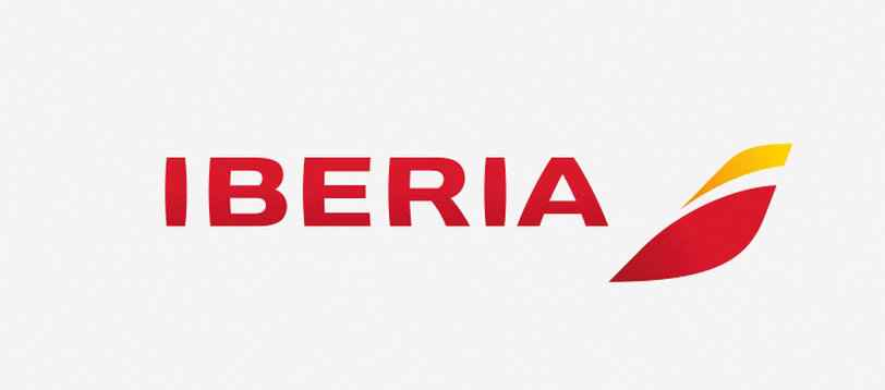 Códigos Descuento Iberia