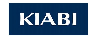 Kiabi- la mejor tienda de moda online.