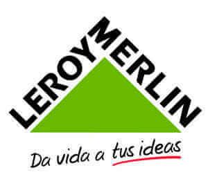 Leroy Merlin - Los Mejores Precios en su Tienda Online