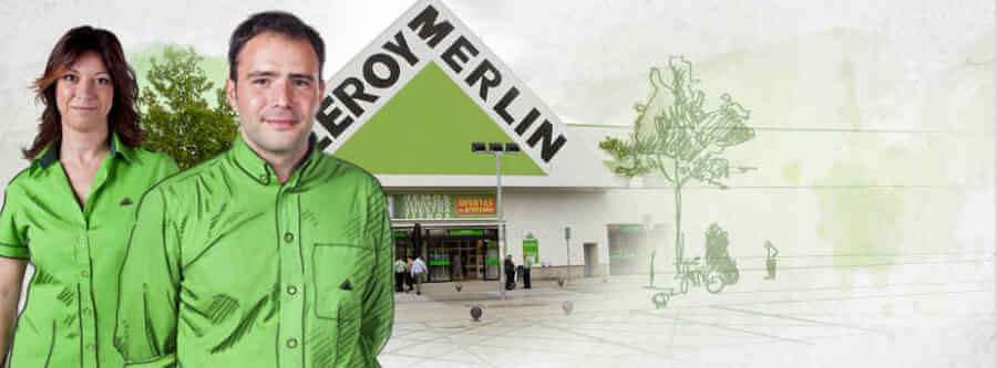 Ofertas y los Mejores consejos en Leroy Merlin