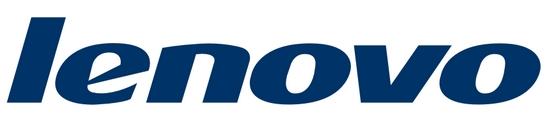 logo-tienda-lenovo