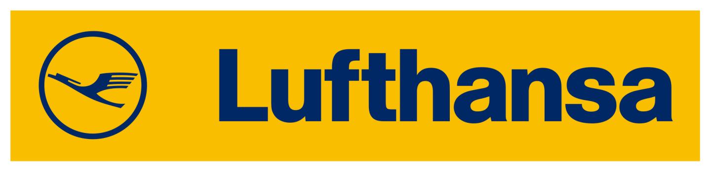 Lufthansa- planeando el viaje de sus sueños