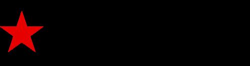 logo Macys