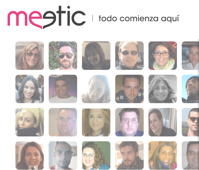 pagina web oficial de meetic