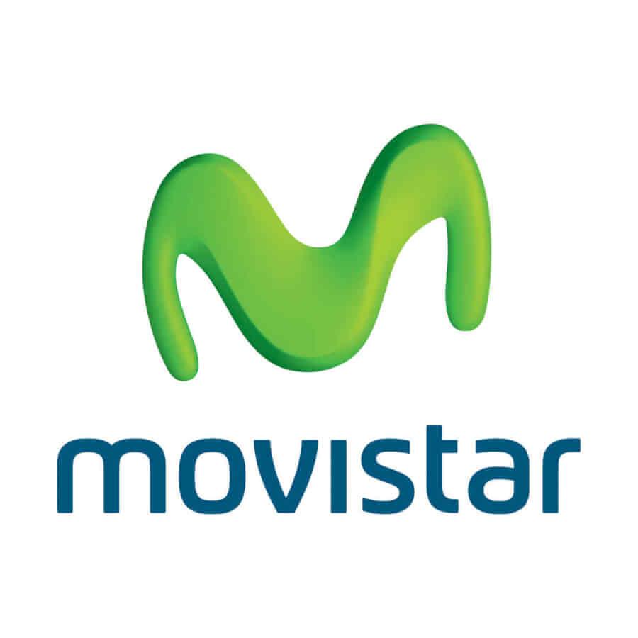 Descuentos con los códigos promocionales Movistar
