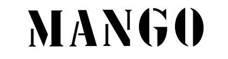 MANGO es una multinacional de renombre internacional que diseña, fabrica y comercializa la mujer y la ropa para hombre y accesorios.