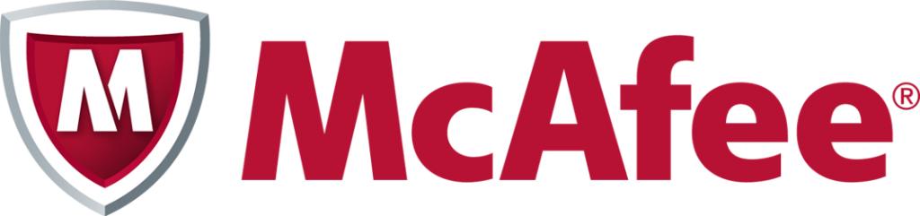 McAffe - compra software de antivirus para su equipo