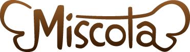 Miscota - productores de alimentos para animales