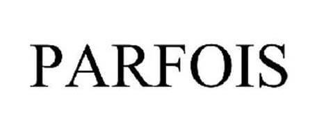 logo parfois