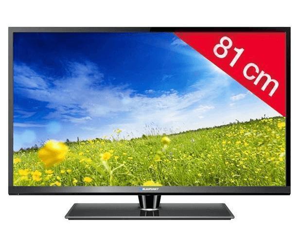 Compra televisores y ahorra con nuestros codigos descuento Pixmania