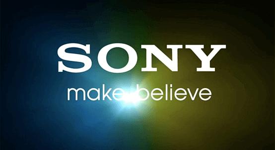 Sony- descubre las ofertas de electronica