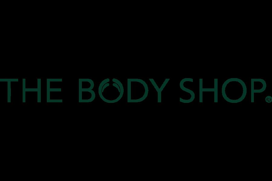 Visita la tienda online de The Body Shop