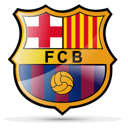 Ahorra con los códigos descuento FC Barcelona