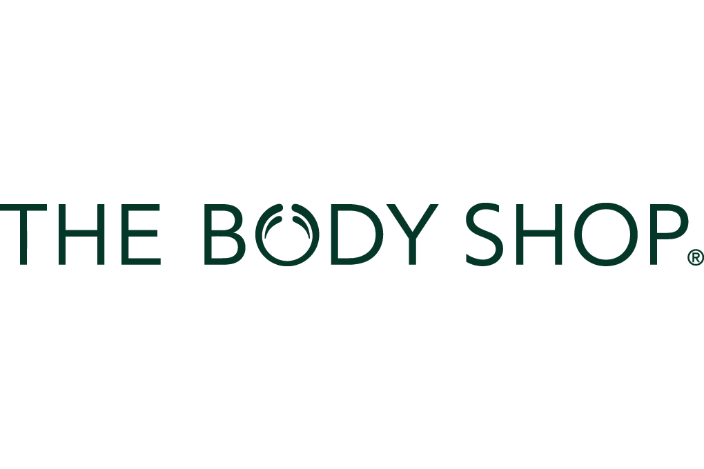 Visita la tienda online de The Body Shop