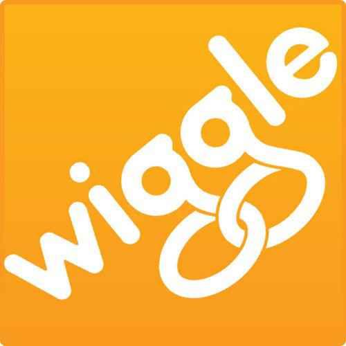 utiliza los codigos promocionales wiggle para comprar tu material deportivo