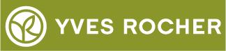 Logo de Yves Rocher